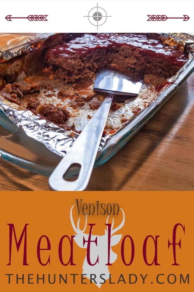 venison_meatloaf